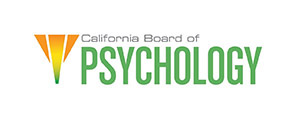 psychology Logo - Link to Webstie